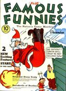 Famous Funnies Vol 1 65