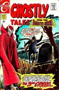 Ghostly Tales Vol 1 81