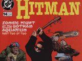 Hitman Vol 1 14