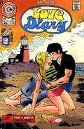 Love Diary Vol 3 90