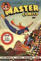 Master Comics Vol 1 78