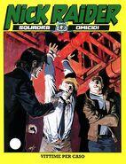 Nick Raider Vol 1 197