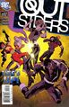 Outsiders Vol 3 27