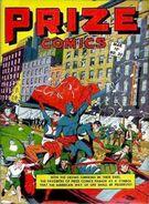 Prize Comics Vol 1 20