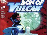 Son of Vulcan Vol 2 4