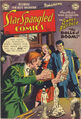 Star-Spangled Comics Vol 1 123