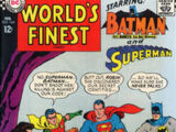 World's Finest Vol 1 164