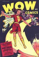 Wow Comics Vol 1 29