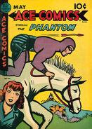 Ace Comics Vol 1 146