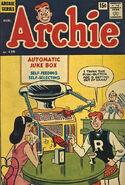 Archie Vol 1 130-B