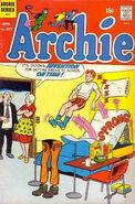 Archie Vol 1 217