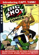Big Shot Comics Vol 1 29