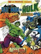 DC Special Series Vol 1 27
