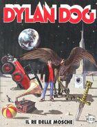 Dylan Dog Vol 1 270