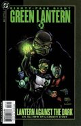 Green Lantern 80-Page Giant Vol 1 3