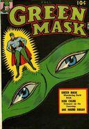 Green Mask Vol 1 14