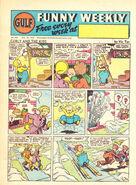 Gulf Funny Weekly Vol 1 405