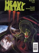 Heavy Metal Vol 6 12