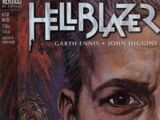 Hellblazer Vol 1 131