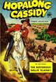 Hopalong Cassidy Vol 1 20