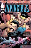 Invincible Vol 1 76