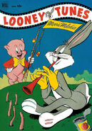 Looney Tunes and Merrie Melodies Comics Vol 1 128