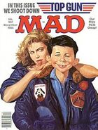 Mad Vol 1 267