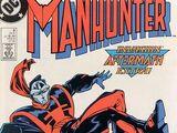 Manhunter Vol 1 9