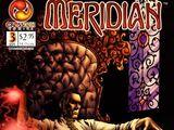 Meridian Vol 1 3