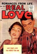 Real Love Vol 1 69