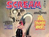 Scream Vol 1 7