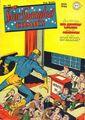Star-Spangled Comics Vol 1 59