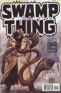 Swamp Thing Vol 4 12