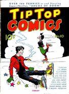 Tip Top Comics Vol 1 10