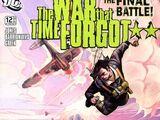War That Time Forgot Vol 1 12