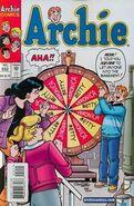 Archie Vol 1 552