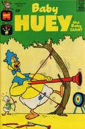 Baby Huey Vol 1 72