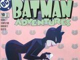 Batman Adventures Vol 2 10