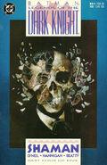 Batman Legends of the Dark Knight Vol 1 4
