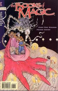 Books of Magic Vol 2 43