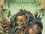 Chronicles of Dr. Herbert West Vol 1 3