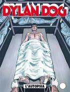 Dylan Dog Vol 1 309