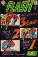 Flash Vol 1 173