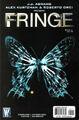 Fringe Vol 1 5
