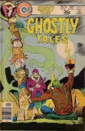 Ghostly Tales Vol 1 125