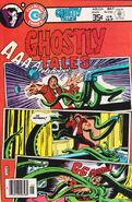 Ghostly Tales Vol 1 130