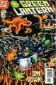 Green Lantern Vol 3 141