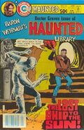 Haunted Vol 1 53