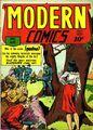 Modern Comics Vol 1 96