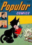 Popular Comics Vol 1 130